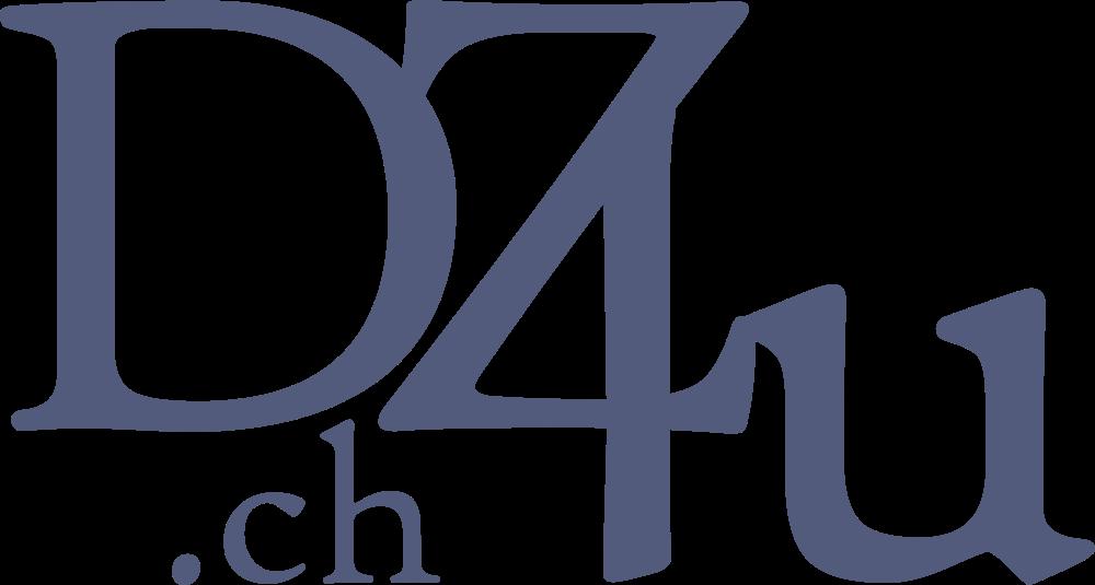 dz4u.ch