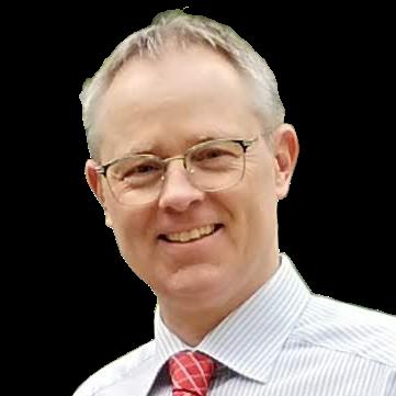 Daniel Zahnd
