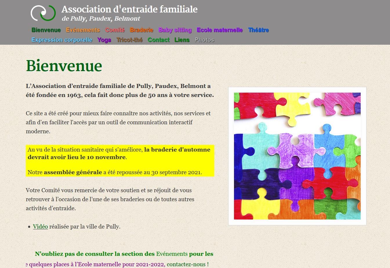 aef-ppb.ch screenshot